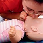 Pediatric-First-Aid