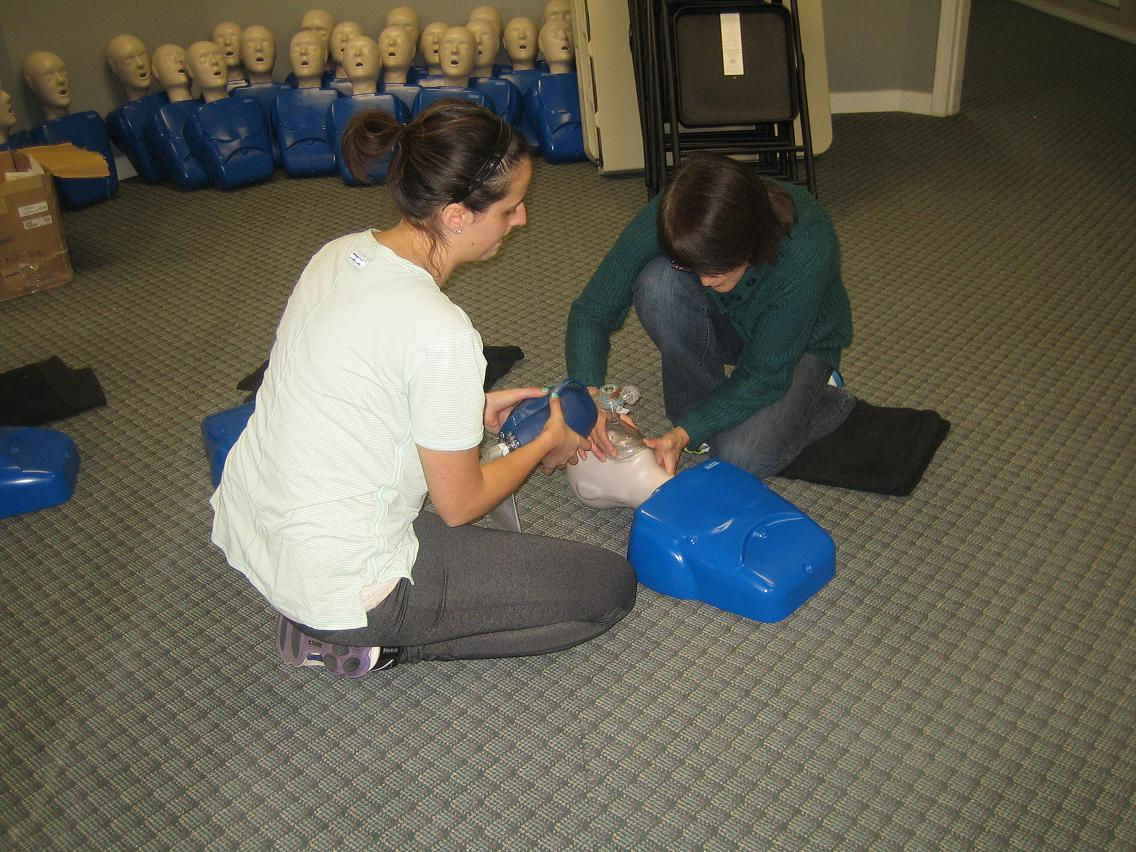 Standard first aid training in fort mcmurray alberta standard first aid and cpr training in fort mcmurray xflitez Choice Image