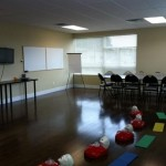 CPR courses for Corporates